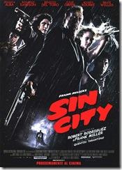 112-Sin-city