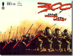 300 (4)