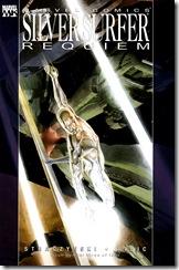 AA-SSRequiem03-001