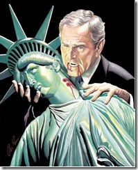 alex_ross_art