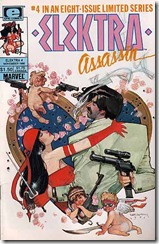assassin4_cover_full