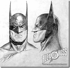 batman_alexross