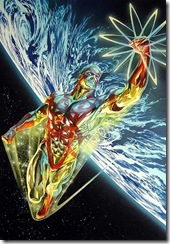 captainatom-cover_full