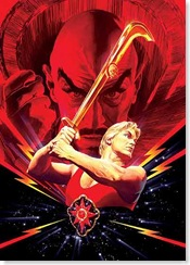 flashgordon_full