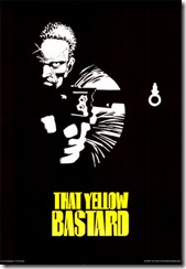 MEP131~That-Yellow-Bastard-Sin-City-Posters