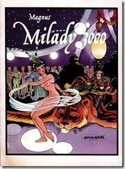 milady_ansaldi