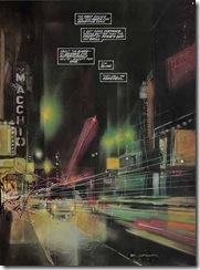 Miller & Sienkiewicz - Love And War - Daredevil (10)