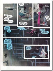 Miller & Sienkiewicz - Love And War - Daredevil (11)