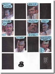 Miller & Sienkiewicz - Love And War - Daredevil (12)