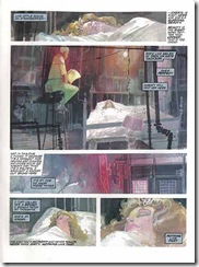 Miller & Sienkiewicz - Love And War - Daredevil (13)