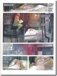 Miller & Sienkiewicz - Love And War - Daredevil (13)