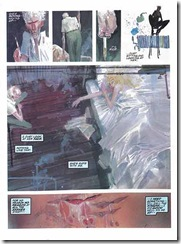Miller & Sienkiewicz - Love And War - Daredevil (14)