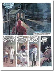 Miller & Sienkiewicz - Love And War - Daredevil (16)