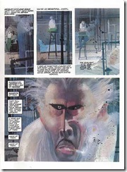 Miller & Sienkiewicz - Love And War - Daredevil (17)