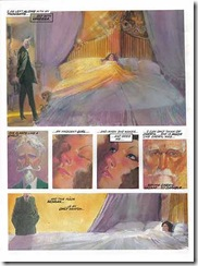 Miller & Sienkiewicz - Love And War - Daredevil (18)