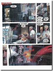 Miller & Sienkiewicz - Love And War - Daredevil (20)