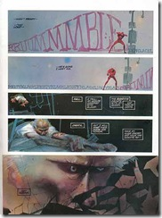 Miller & Sienkiewicz - Love And War - Daredevil (23)