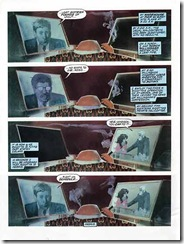 Miller & Sienkiewicz - Love And War - Daredevil (24)