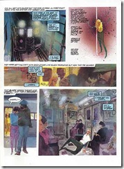 Miller & Sienkiewicz - Love And War - Daredevil (25)