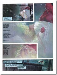 Miller & Sienkiewicz - Love And War - Daredevil (26)