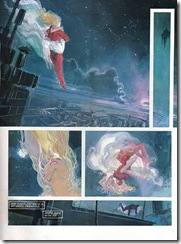 Miller & Sienkiewicz - Love And War - Daredevil (27)