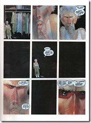 Miller & Sienkiewicz - Love And War - Daredevil (29)