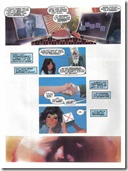 Miller & Sienkiewicz - Love And War - Daredevil (32)