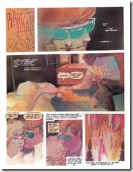 Miller & Sienkiewicz - Love And War - Daredevil (34)