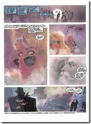 Miller & Sienkiewicz - Love And War - Daredevil (6)