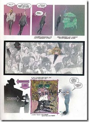 Miller & Sienkiewicz - Love And War - Daredevil (7)
