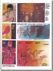Miller & Sienkiewicz - Love And War - Daredevil (9)