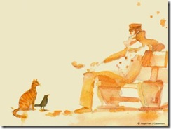 normal_Corto Maltese 02