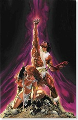 redsonja-clawcover_full