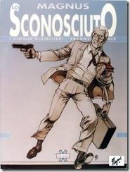 sconosciuto_granata_91_3