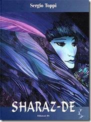 sharazde