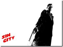 sin_city_1