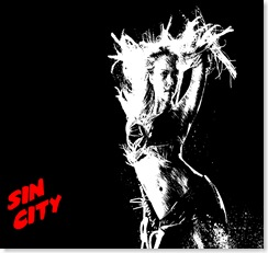 sin_city_7