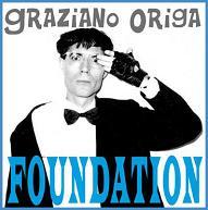 Graziano Origa Foundation