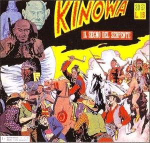 kinowa-n-1-1950-prima-edizione