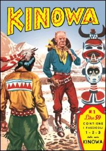 kinowa-n-1-1952-seconda-edizione