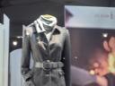 La Moda è a Paris