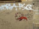Un tentativo di ricordare la pop art a Paris