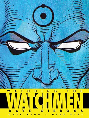 watching-the-watchmen
