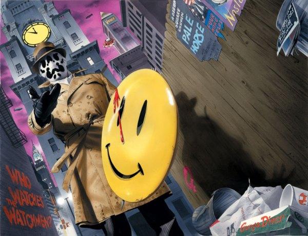 watchmen-art-730301