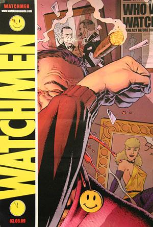 watchmen-teaser-poster