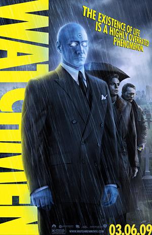 watchmen_l
