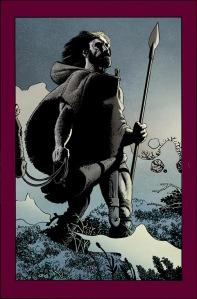Conan 1, pg 09