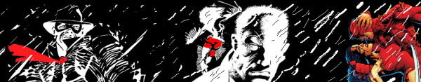 omaggio a frank miller