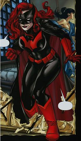 batwoman1