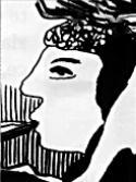 etruscomix